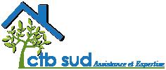 CTB Sud - Conseils et Expertise en Bâtiment